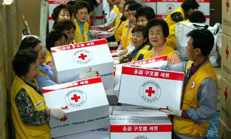 6-29_n_korea_aid_2