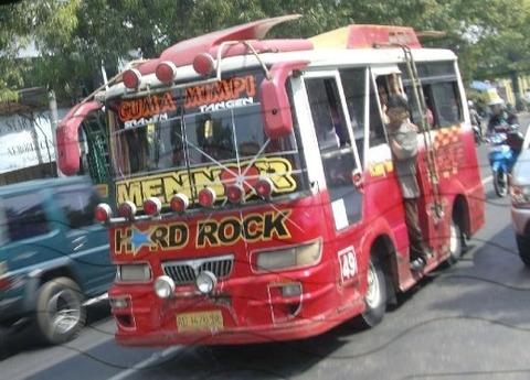 1f_Yogyakarta_Public_Bus