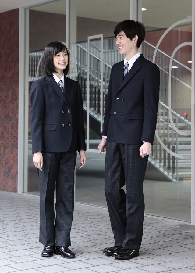 n-uniforms-a-20180622