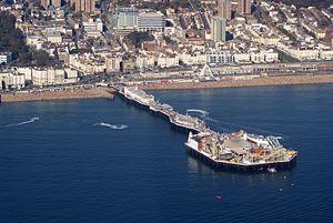 300px-Brighton_Pier,_Brighton,_East_Sussex,_England-2Oct2011_(1)