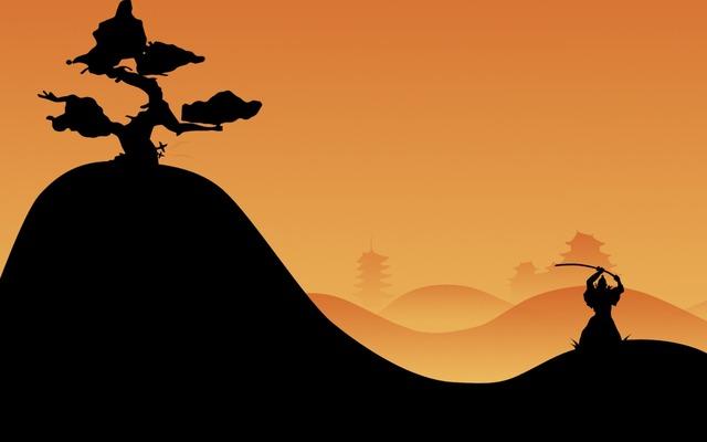japanese-samurai-wallpaper-005