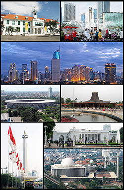 250px-Jakarta_Pictures-4