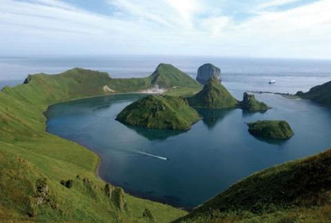 1389256140_yaponskie-ostrova
