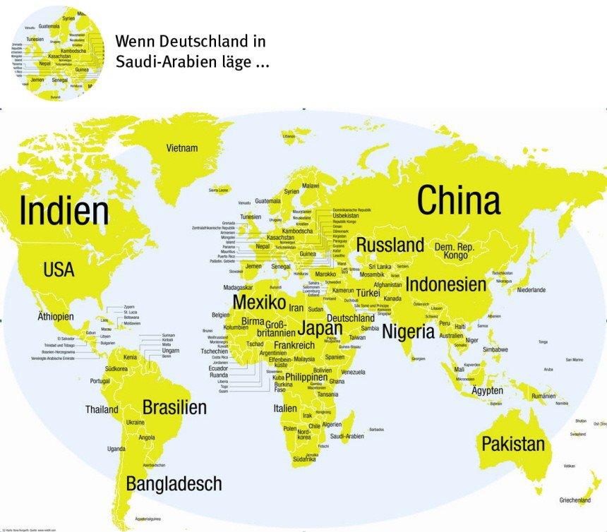 劇訳表示。 : 【世界地図】国別 ...