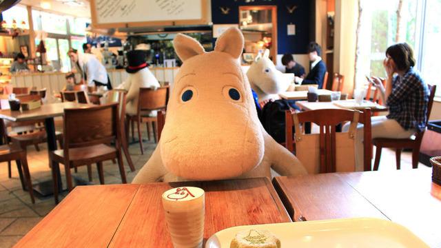 http _cdn.cnn.com_cnnnext_dam_assets_140514111500-moomin-cafe-03