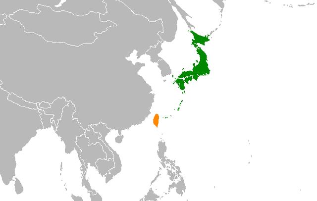 Japan-Taiwan_locator