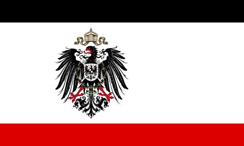 alt__german_empire_flag_by_fenn_o_manic-d4zjyg3