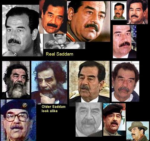 SaddamImposter