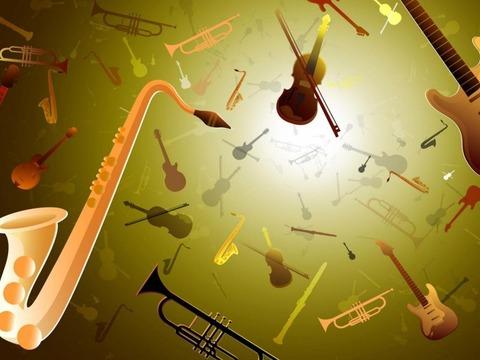 Espacio Instrumentos_800