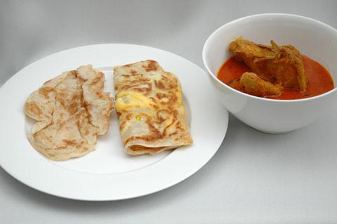 Roti_Prata_Curry_Large