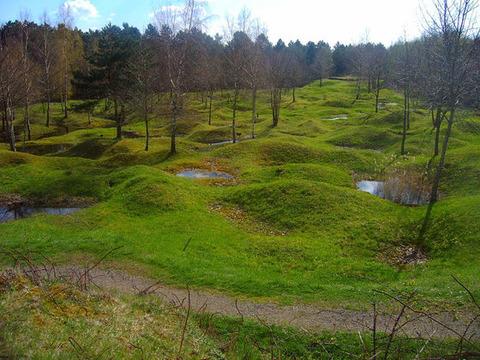 battelfield_verdun-world-war-i-red-zone-1024x768_m