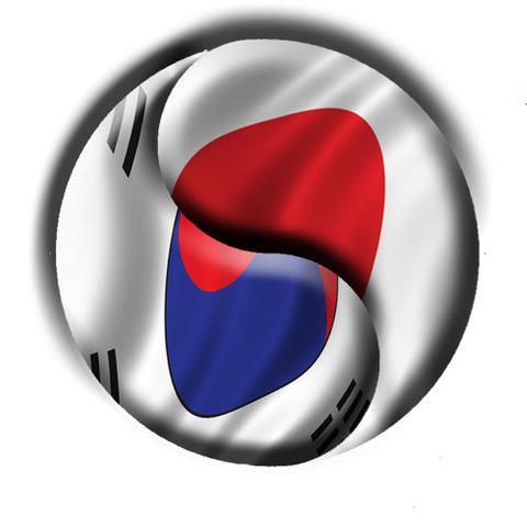 Korea_japan