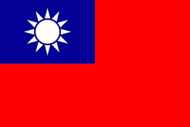 1920px-Flag_of_the_Republic_of_China.svg