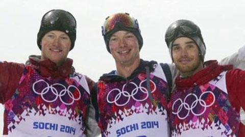 915489438-David-Wise-Wins-Gold-in-Men-Ski