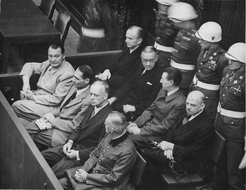 1920px-Defendants_in_the_dock_at_the_Nuremberg_Trials