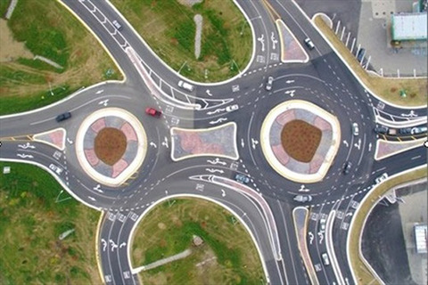 double_roundabout