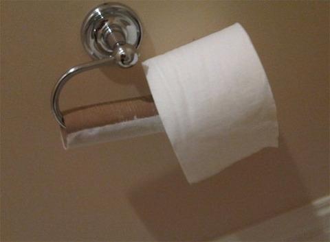 lazy-level-toliet-paper