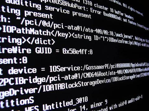 iOS-coding-app-developers