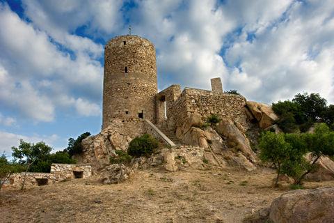 Castell_Burriac