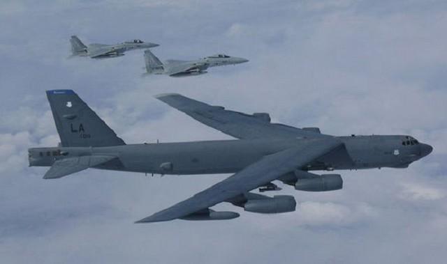 USAF-B52-1024080