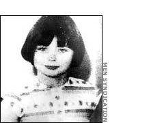 メアリーベルの写真