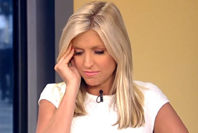 ainsley-earhardt-outnumbered