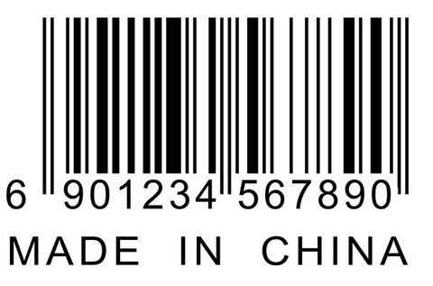 img-china-label_big