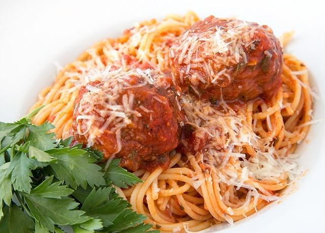 spaghetti-and-meatballs-14