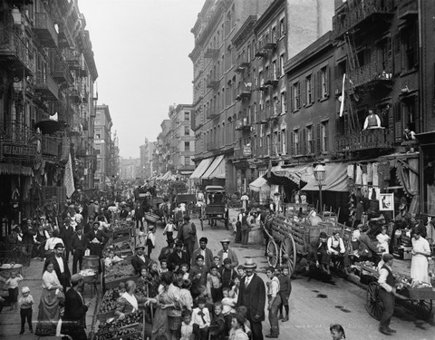 mulberry_street_new_york_city_loc_det-4a08193