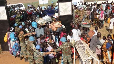 south-sudan-unrest
