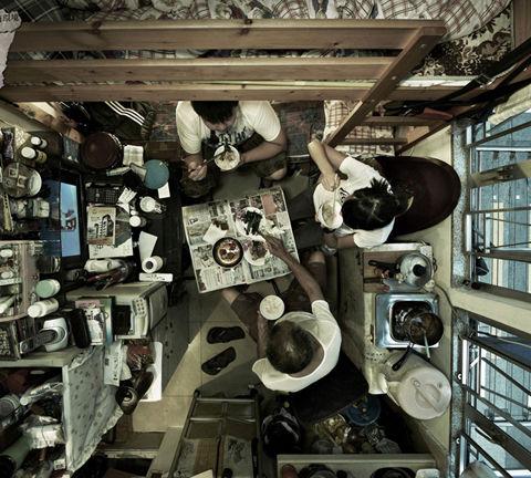 Hong-Kong-Cramped-Housing-Mint-Mocha-Musings