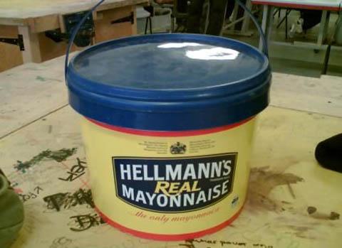 tub-of-hellmans-mayonnaise