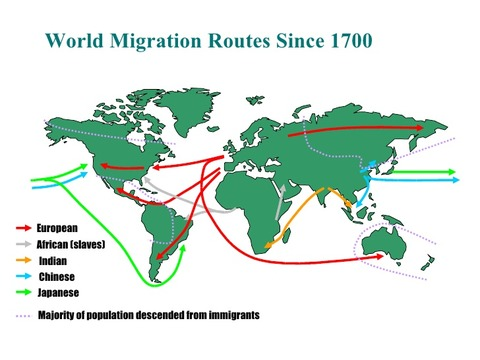 migration-as-a-theme-in-ap-world-history-28-728