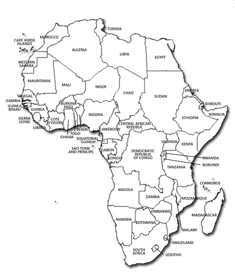 large_detailed_contour_political_map_of_africa