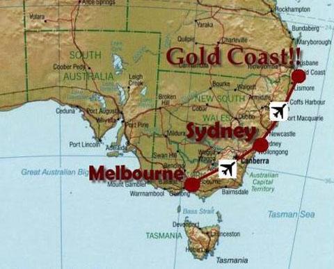 australian+map+2