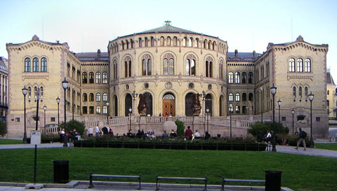800px-Stortinget,_Norway