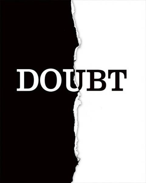 do-you-Doubt
