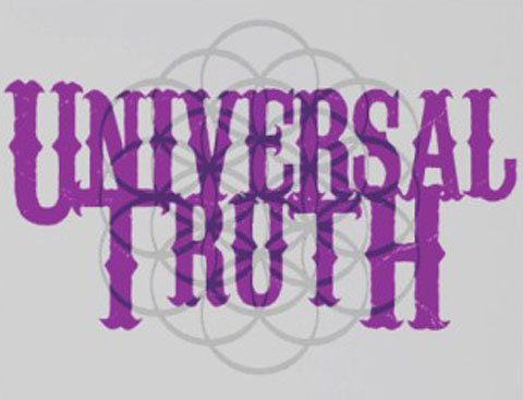 universal-truth