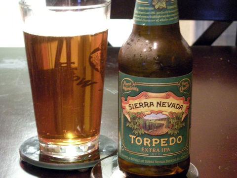 torpedo_glass