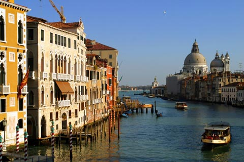 Venice-by-Ingram-Publishing-thinkstock_33_656x437