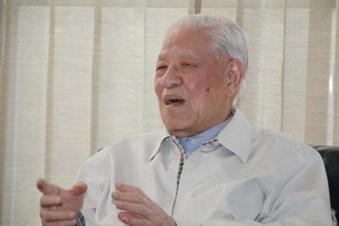 former-taiwanese-president-lee-teng-hui