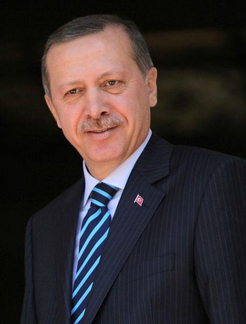 456px-Tayyip_Erdoğan