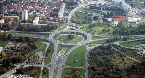1024px-Rotor_Zagreb