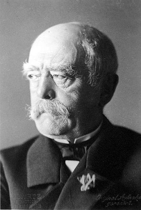 403px-Bundesarchiv_Bild_146-2005-0057,_Otto_von_Bismarck