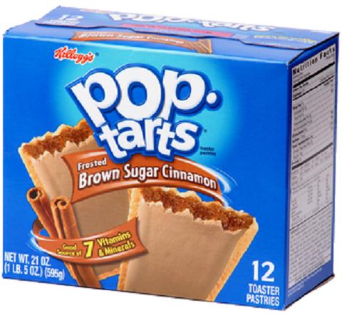 Pop-Tarts-Box-Small