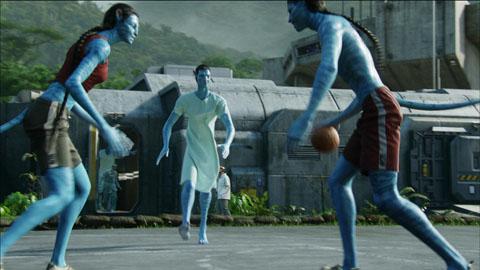 Avatars_playing_basketball_2