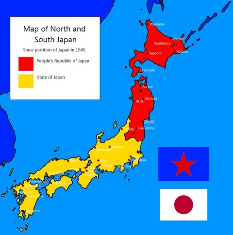 divided_japan_since_1945_by_kyuzoaoi-d52y089