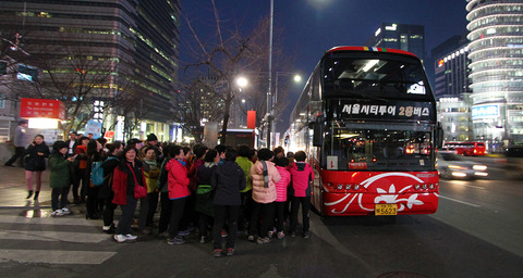 city-tour-bus