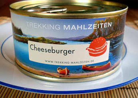 201005-ss-canned-cheeseburger