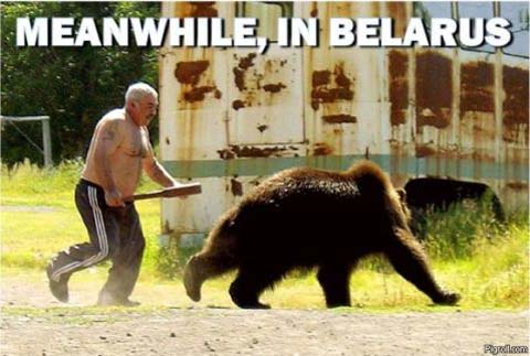meanwhile_in_belarus